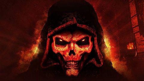 Rozchodniaczek: Stare Diablo w nowym Diablo i wszystko pomiędzy