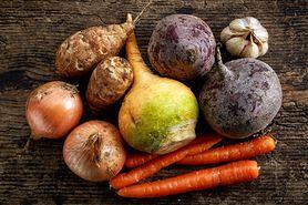 Jak rozpoznać ekologiczną żywność?