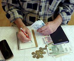 Dług u 151 wierzycieli. Oto najbardziej zadłużony Polak. Ile pieniędzy?