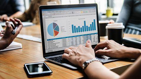 Jakich systemów i przeglądarek używacie? Statystyki dobrychprogramów za rok 2018