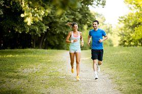 Trening kardio - charakterystyka, przykłady ćwiczeń
