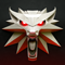 Wiedźmin: Pogromca Potworów icon