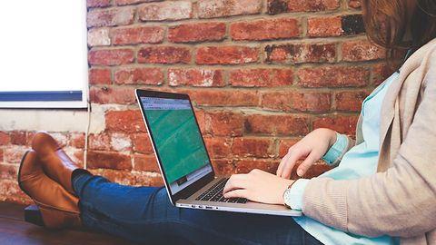 Majówka za pasem, a laptop nie nadąża? Poznaj ranking laptopów na maj 2020