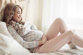 Imbir w ciąży - działanie, bezpieczeństwo, dawkowanie