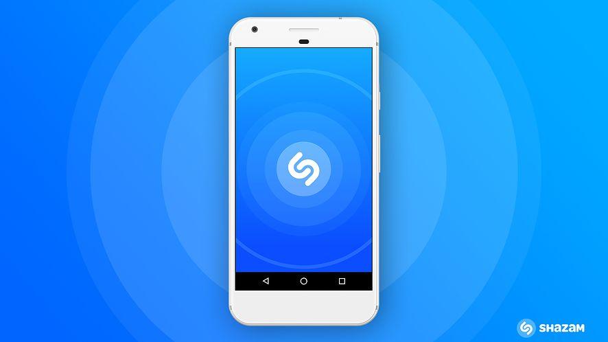 Apple kupił Shazam. Los popularnej aplikacji pod znakiem zapytania