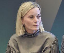 """Foremniak zniknęła z """"Mam talent"""". Powód zasmuci widzów TVN"""