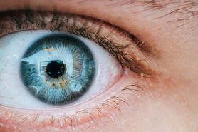 Ćwiczenie, które poprawia wzrok (WIDEO)