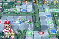 Nintendo przypomniało sobie o Super Mario Party. Jest nowy tryb - Super Mario Party