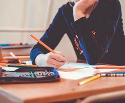 Koronawirus w Polsce. Kiedy dzieci wrócą do szkół? Minister podał prawdopodobny termin