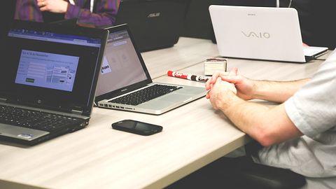 Planujesz zakup laptopa? Oto polecane modele w maju 2019 roku