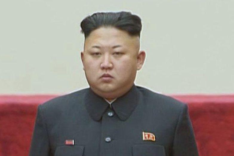 """Korea Północna. Nastał Dzień Słońca. Koronawirusa """"nie ma"""", są tańce"""