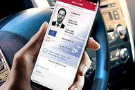 E-usługi coraz popularniejsze. W kwietniu skorzystało aż 17 mln użytkowników - mPrawo Jazdy w aplikacji mObywatel od 5 grudnia 2929