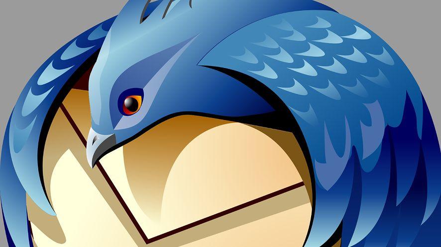 Warto zaktulizować Thunderbirda – Mozilla załatała krytyczną lukę