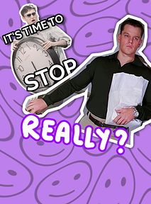 Matt Damon przestał używać homofobicznego słowa przez... swoją córkę
