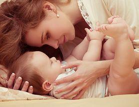 12 znaków, że najtrudniejszą część macierzyństwa masz już za sobą