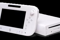 Wii U dostanie aktualizację systemu... w 2,5 roku od poprzedniej! - Wii U