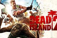 Dead Island 2 wciąż żywy. Czy wyjdzie przed Dying Light 2? - Dead Island 2