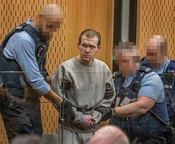 Najcięższa kara w dziejach. Wstrząsający okrzyk na sali sądowej w Nowej Zelandii