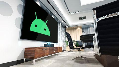 Android TV kontra Fire OS, czyli jak Google niszczy konkurencję