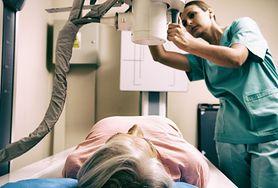 Rak jelita grubego atakuje coraz młodszych