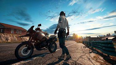 PlayerUnknown's Battlegrounds trzecim najlepiej się sprzedającym tytułem w historii Steama