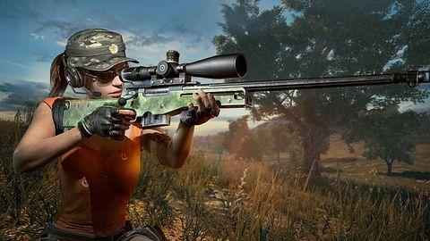 Bez krwi, bez trupów - chińskie restrykcje dotyczące gier wideo są dość surowe