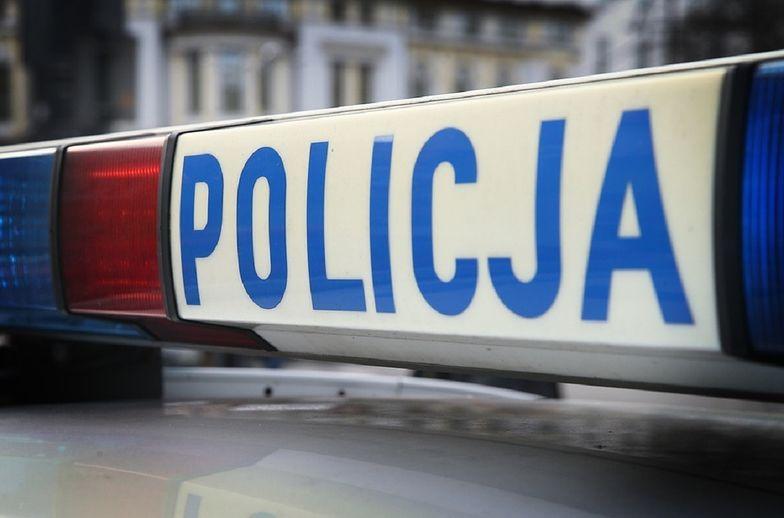 Częstochowa. 15-latek z kolegą zakatowali kobietę. Szokujące zachowanie ojca