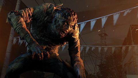 Tryb Be the Zombie dla wszystkich posiadaczy Dying Light. Techland przeprasza za opóźnienia