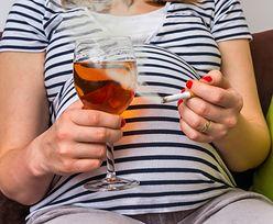 Rzecznik Praw Dziecka apeluje do prezydenta. Chce kobiety pijące w ciąży zamykać w zakładach leczniczych