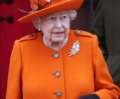 Była braffiterką królowej Elżbiety. Zdradza tajemnice jej sypialni