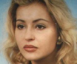 Kobiety, które ściga policja. 12 zdjęć poszukiwanych Polek
