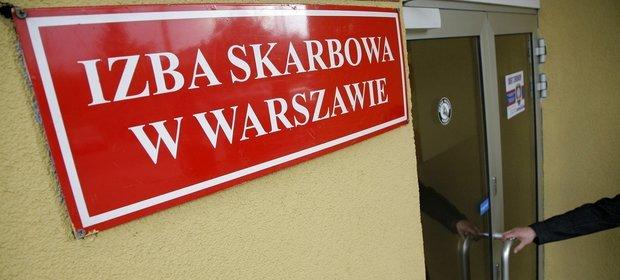 30 stycznia 2018 roku WSA w Warszawie uchylił decyzję Izby Administracji Skarbowej w Warszawie.
