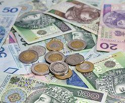 Zarobki w Polsce. W tych miastach zarabia się najlepiej
