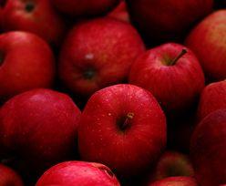 Ceny jabłek w górę. Nawet 4 zł/kg