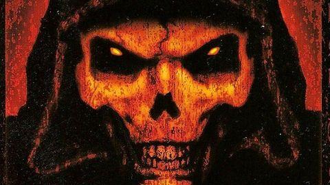 Blizzard zamierza odświeżyć Starcrafta, Diablo 2 i Warcrafta 3