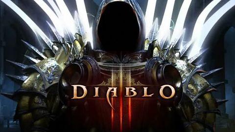 Diablo III przekroczyło 20 milionów sprzedanych egzemplarzy