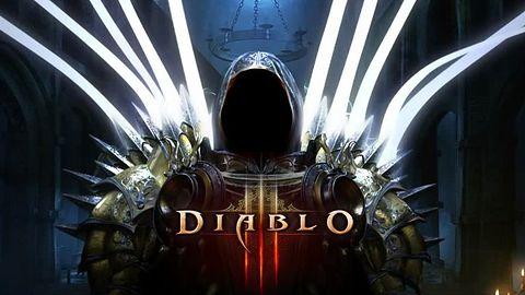 Diablo 3 zadebiutuje bez trybu Gracz vs Gracz