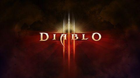 Czemu mam płacić 200 złotych za Diablo 3? [SONDAŻ]