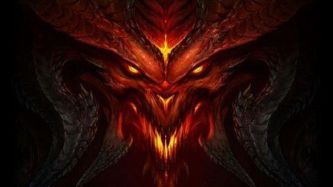 Diablo 3 - recenzja