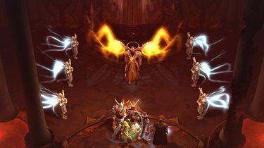 Oczywiście, że Diablo 3 na Xboksa One jest w produkcji