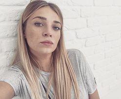 Partnerka Bieniuka o Annie Przybylskiej. Zaskoczyła odważnym wyznaniem
