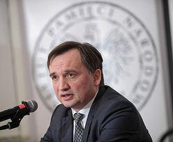 IPN bierze się za sędziów i prokuratorów PRL. Są pierwsze wnioski o uchylenie immunitetu