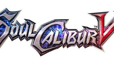 Szykujcie wirtualne szafy - dodatkowe ciuchy do Soul Calibur 5 upiększą Waszych wojowników