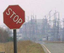 """Czarnobyl. Serial a rzeczywistość. Fizyk z zony: """"Niektóre życia poświęcone na darmo"""""""