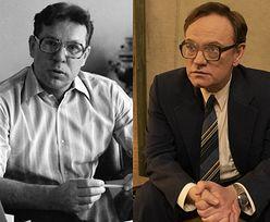 """""""Czarnobyl"""": czy twórcy serialu wciskają nam kit? Jeśli tak, robią to dobrze"""