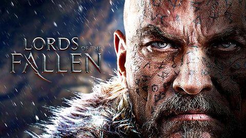 Lords of The Fallen 2 pojawi się w 2017