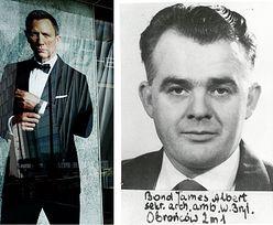 James Bond istniał naprawdę. Z tajną misją przybył nawet do Polski