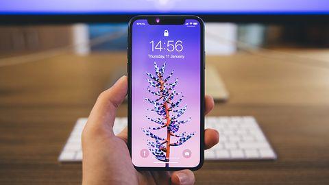 Nowy iPhone ma obsługiwać rysik. Czy Steve Jobs byłby z niego dumny?