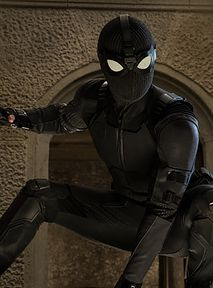 Spider-Man: No Way Home — Fabuła filmu wyciekła? | SPOILERY