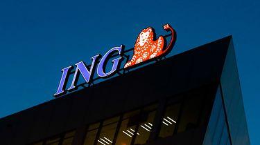 ING ostrzega przed oszustami na Vinted. Chcą wyczyścić ci konto - ING Bank Śląski, mBank i BNP Paribas informują o utrudnieniach
